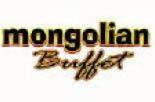 Mongolian Chinese Buffet logo