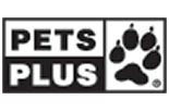 Pets Plus in Torrance, CA logo
