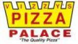 Vizzy's Pizza logo