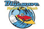 Blue Wave Car Wash coupon in Los Angeles