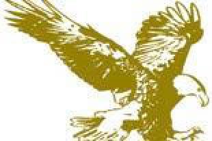 Golden Eagle Restaurant logo