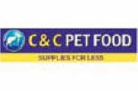 C & C Pet Food in North Hills Offer's Pet Food and Supplies.