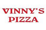 vinnys pizza,lancaster pa,lancaster pizza restaurant,lancaster italian restaurant,take-out