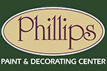 phillips,paint,supplies,blinds,wallpaper,shutters,shades,custom,design
