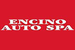 Encino Auto Spa Car Wash logo Los Angeles, CA