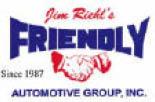 Jim Riehl Warren >> JIM RIEHL's Chrysler Jeep Dodge Auto Repair Coupons in WARREN, MI 48093 | Valpak