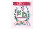 suburban,diner,feasterville,breakfast,eggs,pancakes,lunch,burgers,dinner,steak,seafood