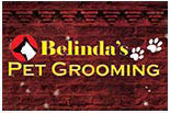 Belinda's Pet Grooming, Prescott Valley, AZ