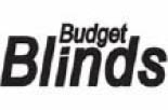 Window treatments shades Budget Blinds Rochester NY