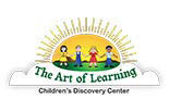 The Art of Learning Las Vegas NV Henderson