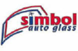 Simbol Auto Glass logo in Shelby Township, MI