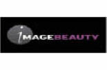 Image Beauty Centers are located in Marlton and Medford NJ