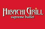 Hibachi Grill Staten Island