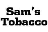Sam's Tobacco