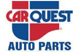 carquest auto parts,carquest oxford,auto coupons,auto parts,auto part coupons