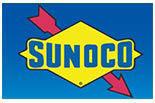University Mall Sunoco in Fairfax, VA