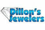Dillon's Jewelers logo