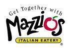 Mazzio's Italian Eatery in OKC and Edmond!