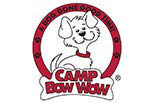 CAMP BOW WOW - Commerce Township, MI logo