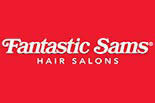 Fantastic Sams Hair Salon in Las Vegas, NV logo
