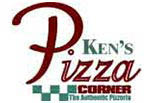 Pizza coupon henrietta ny Kens pizza corner