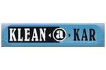 Klean-A-Kar Columbus, Ohio.