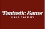 Fantastic Sam's Bridgeville logo in Bridgeville PA