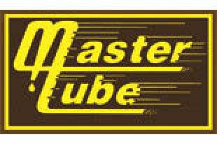 MASTER LUBE logo