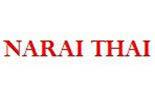 NARAI THAI logo