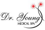 Dr. Young Medical Spa in Long Beach, CA