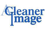 A CLEANER IMAGE Dry Cleaners-Commerce, MI logo