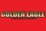 golden,eagle,diner,breakfast,lunch,dinner,wraps,burgers,bakery,sandwiches