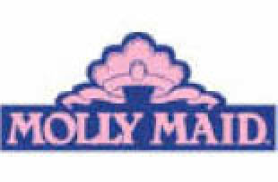 Molly Maid of Western Wayne and Mid Oakland Counties logo in Livonia MI