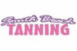 SOUTH BEACH TANNING SALONS-BEST TANNING IN METRO DETROIT logo