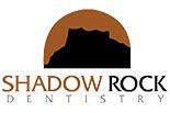 Shadow Rock Dentistry Logo