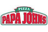 papa johns pizza greater cincinnati ohio