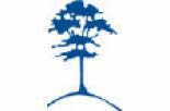 HILL TOP TREE SERVICE - WESTLAND, MI logo