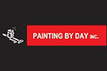 Painting By Day logo