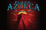 PLAZA AZTECA JEFFERSON logo