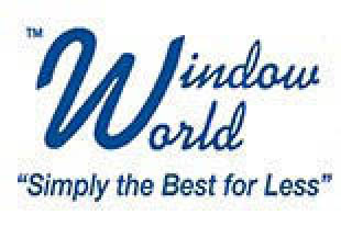 Window World of Central PA logo