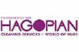 Hagopian logo