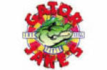 GATOR JAKE's BAR & GRILL-STERLING HEIGHTS logo