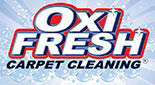 OXI FRESH OF PUGET SOUND