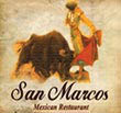 San Marcos Mexican Restaurant with 5 locations in Oklahoma City