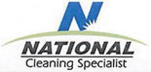 National floor and carpet cleaning