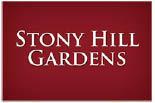 STONY HILL FARM MARKET of JERSEY CITY logo