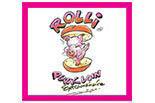 ROLLI PORK LOIN EXTRAORDINAIRE logo