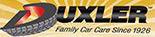 Duxler Complete Auto Care Evanston, Northbrook, Skokie, Wilmette, Illinois