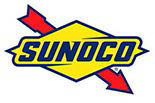 Executive Sunoco in Rockville MD, car repair, oil change, auto service center
