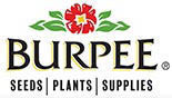 burpee,seeds,plants,supplies,bulbs,annuals,fruit,garden,tools,tropical,plants